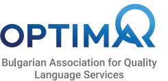 Bulgarian OPTIMA endorses ADRIES