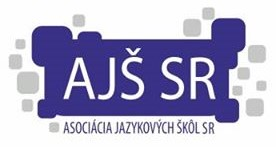 The Association of Language Schools of Slovakia recognizes ADRIES as an important regional conference
